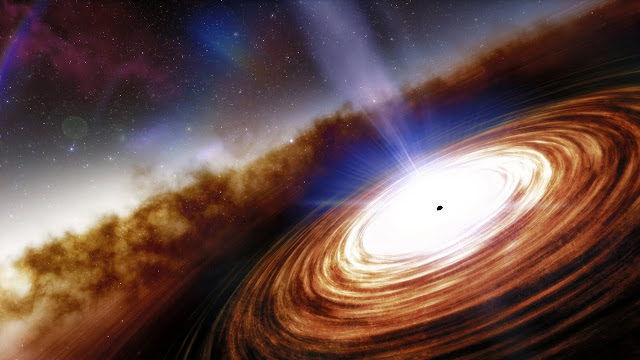 The earliest supermassive black hole and quasar in the universe