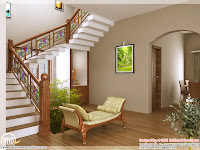 Fresh Home Decorating Ideas On A Budget In India 1803