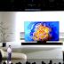 Xiaomi onthult nieuwe OLED-versies van zijn premium en 6-serie smart-tv's