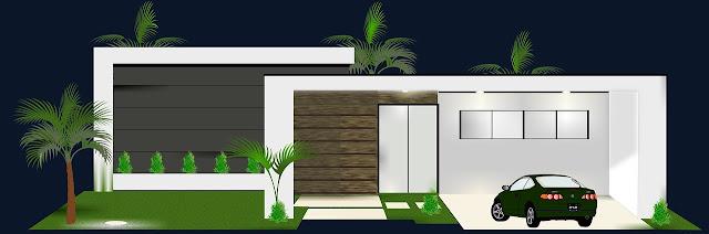 sketsa-rumah-1-lantai-modern.jpg