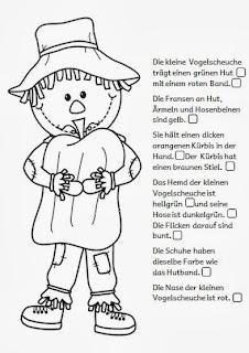 http://endlich2pause.blogspot.de/2013/10/lesemalaufgabe-kleine-vogelscheuche.html