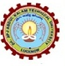REC jobs at www.govthobsdhaba.com