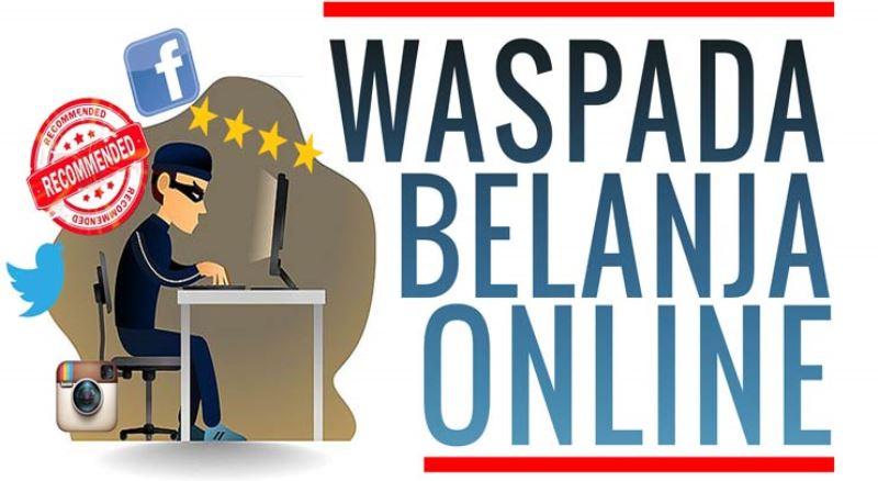 Kenali Tips Agar Terhindar 'Jebakan' Promo Hotel dan Tiket Murah