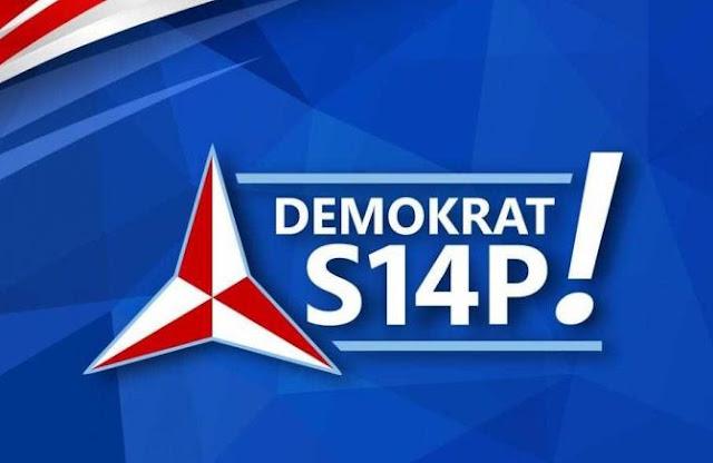 Ini Daftar Calon Sementara Anggota DPRD Kabupaten Bone dari Partai Demokrat