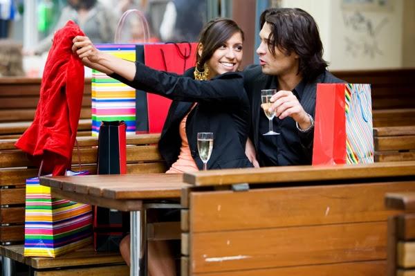 Sugar daddy kostenlose dating-sites
