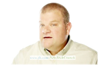 bob mansfield vice president apple