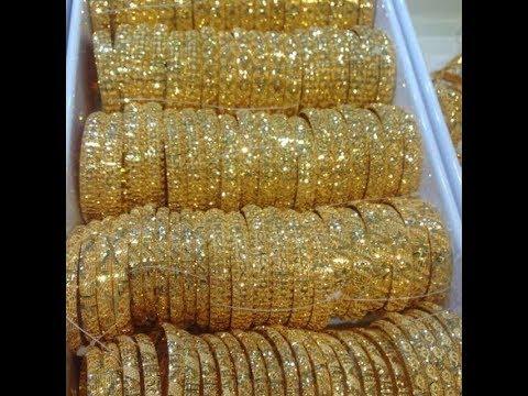 أخبار لبنان اليوم وأسعار الذهب فى لبنان وسعر غرام الذهب اليوم فى السوق السوداء اليوم الأحد 3-1-2021