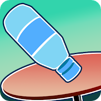 Download Game Flip Water Bottle APK Android