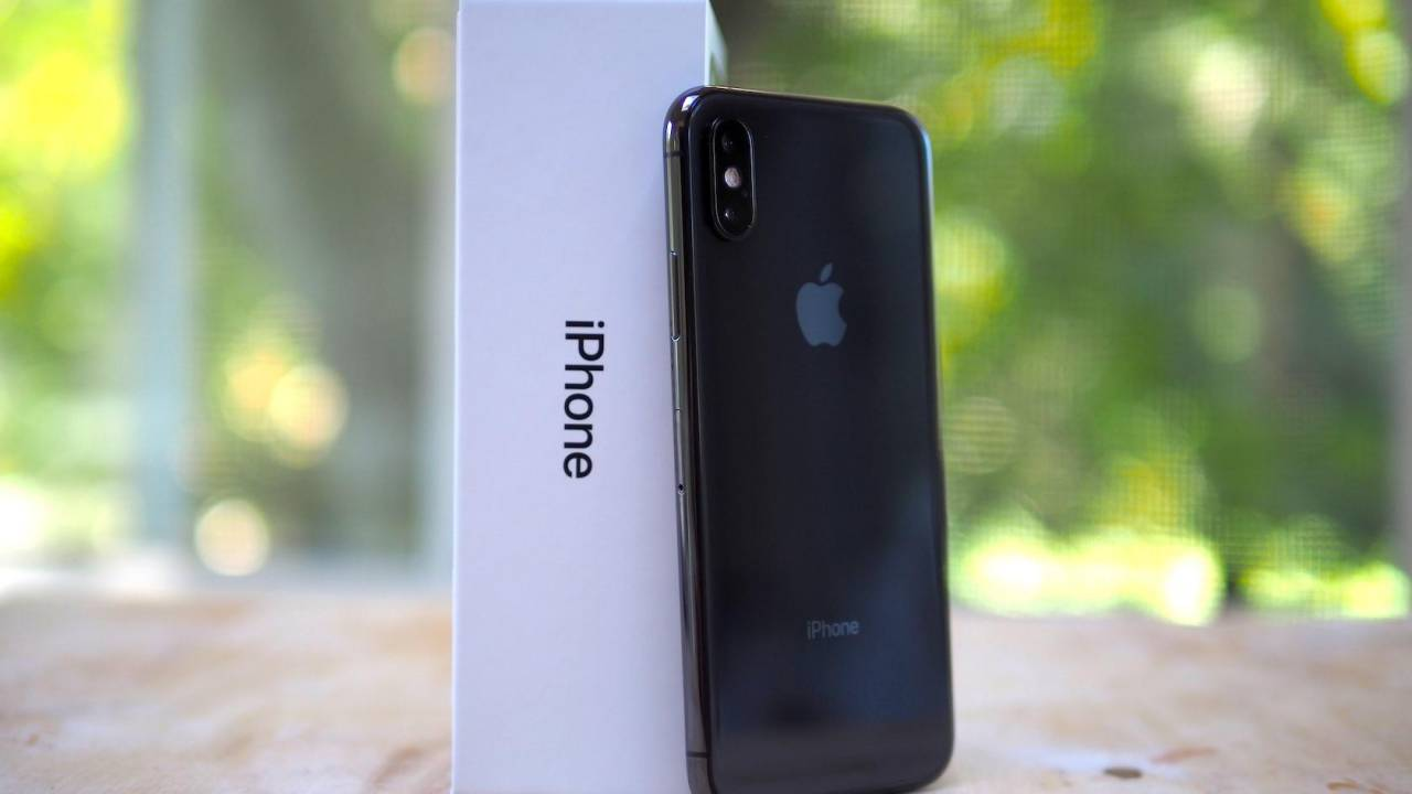 Ming-Chi Kuo Hints That 2020 iPhone Model Will Support 5G Networks