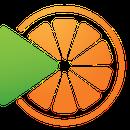 Arancia APK