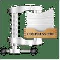 تحميل تطبيق Compress PDF لأجهزة الماك