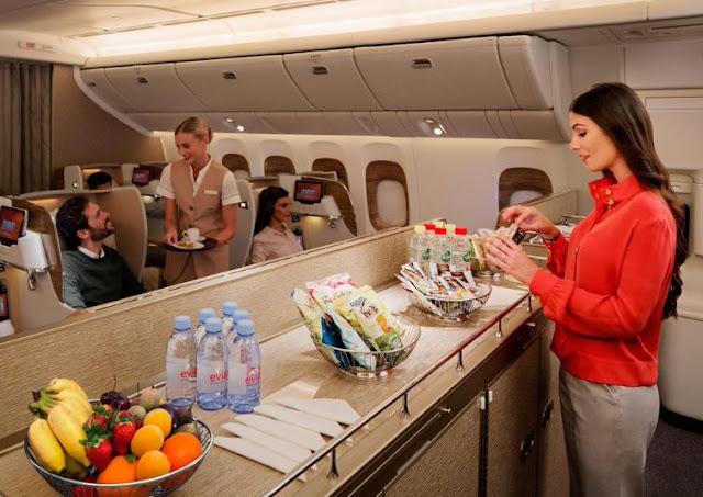 أفضل 10 وظائف مدفوعة الأجر في الإمارات