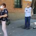 En Zaragoza se ha detectado un rebrote de coronavirus en un centro social que ha dejado siete positivos