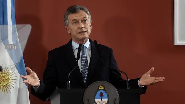 El apuro de Macri: Cambiemos intenta quedarse con el control del estratégico mercado