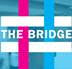 The Bridge, India's first conclave on Gender Empowerment to debut in October