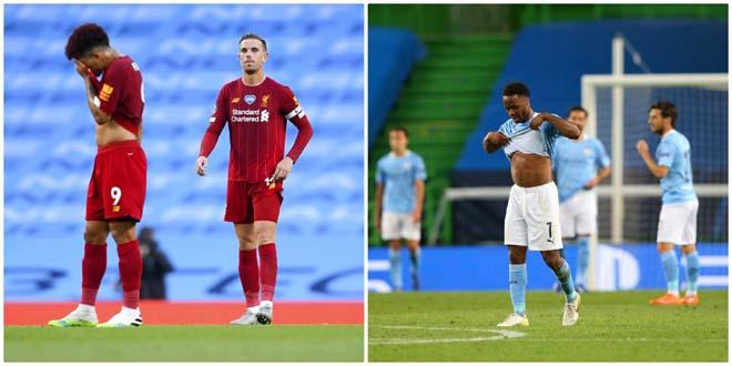 7 đội Ngoại hạng Anh bại trận cúp châu Âu: Hoàng kim ngắn ngủi, năm sau báo thù?