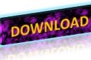 Mari Download Ebook Geratis untuk Panduan SKRIPSI