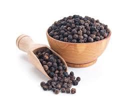 دراسة: الفلفل الأسود قد يساعد في مكافحة البدانة