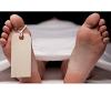 مارس الجنس مع زوجته وصوّرها!!.. حارس يقتل صيدليًا في الإسكندرية  «تفاصيل»