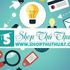 Share Tut Check Pass FaceBook Lập Bằng SĐT 2018 Chưa Fix