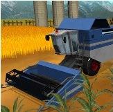 Simulator Pertanian Realistis