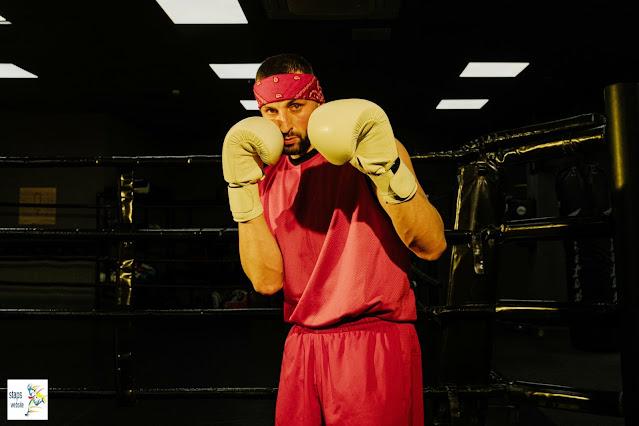 المهارات العقلية والنشاط البدني الرياضي