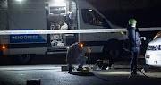 Több lövés dördült Debrecenben, súlyos sérültje van az incidensnek