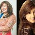 मोटापे का शिकार हुई अभिनेत्री रश्मि देसाई अपने बढ़ते वजन से है काफी परेशान