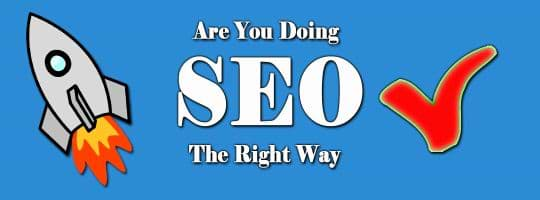 seo,seo important, seo tools, seo tips.