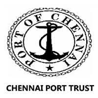 Chennai Port Trust 2021 Jobs Recruitment Notification of Deputy Chief Accounts Officer Posts