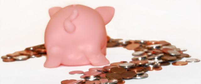 Desapalancamiento y ahorro