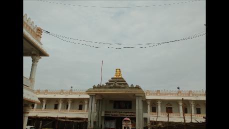 Mantralaya-pilgrimage-1ai.jpg