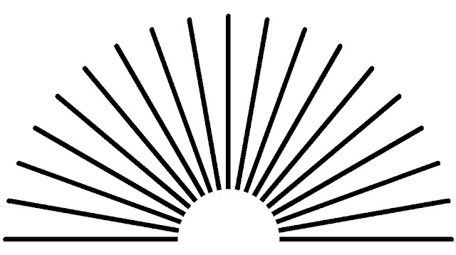 Gambar Tes Mata Silinder