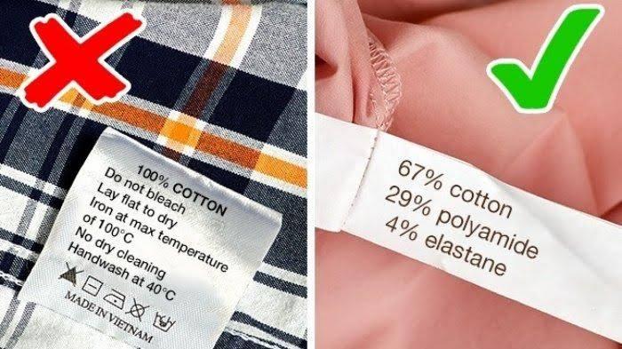 pakaian online berkualitas