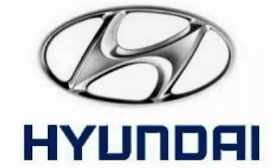 Hyundai announced large discount of  her car with gold coin.