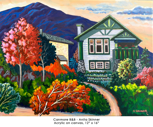http://www.webstergalleries.com/title.php?page=9&data=search_array&ititlenum=19873