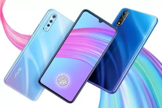 Vivo-s1-launched-in-india