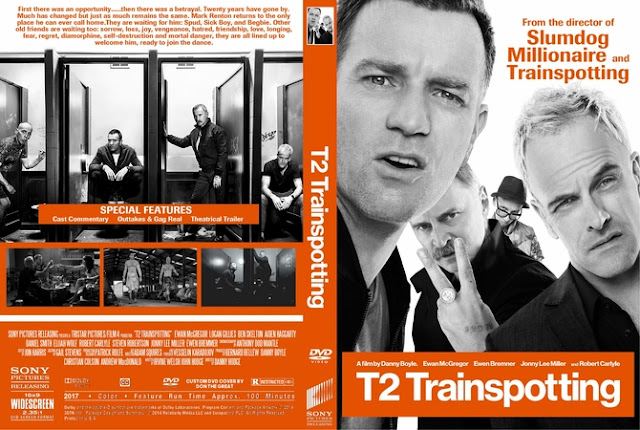 t2 trainspotting torrent