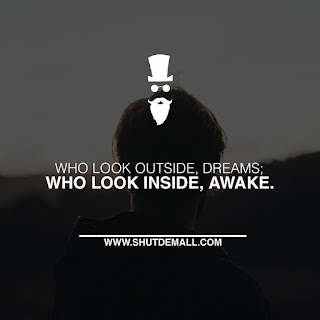 look-inside-quote