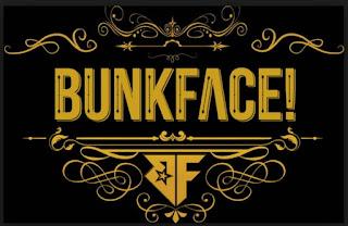 Lirik Lagu Setiap Malam Aku Bersamamu - Bunkface