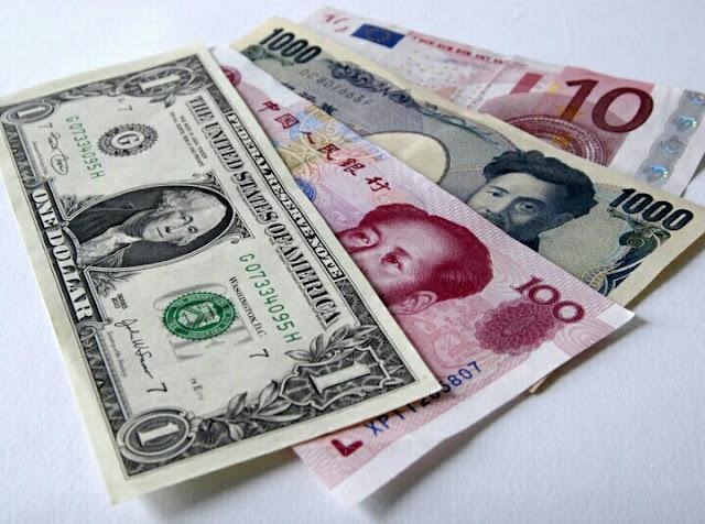 5 ways to earn money online