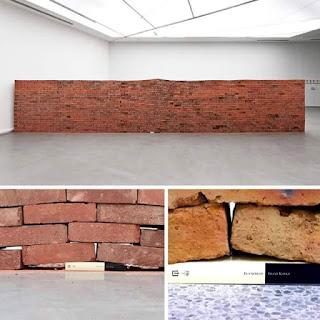 el impacto de un libro. Lo impacte de un llibre