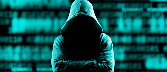 Teknomilenial.com - 13 Juta Data Pengguna Bukalapak DI HECK dan di Jual di Dark Web, Kabar mengejutkan datang dari Bukalapak.