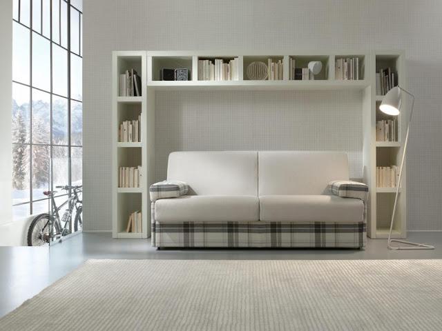 divano-letto-camera-soggiorno