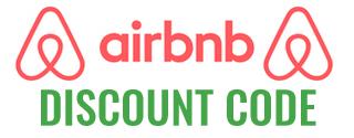 stonehenge Airbnb