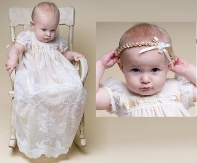 45860e826 MODA INFANTIL ROPA para niños ropa para niñas ropita bebes  ROPA DE ...