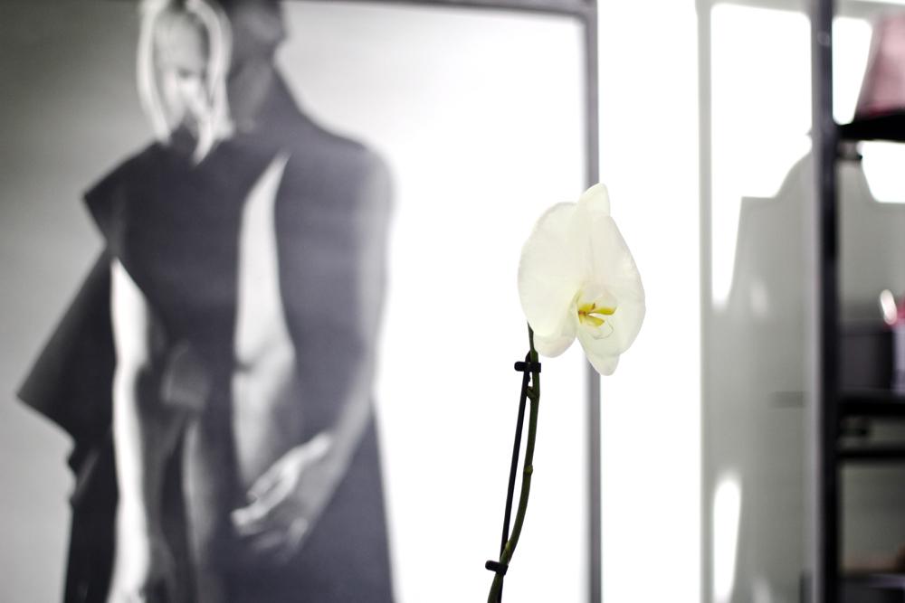 BLOG-MODE-HOMME-VOYAGE-STYLE_Tranoi_2016_cité-de-la-mode-ricoh-360-camera-parfum-indélébile-design-paris
