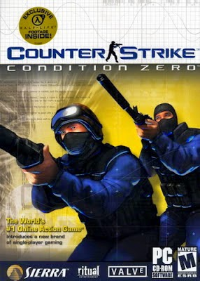 Version strike condition softonic zero download free counter full