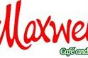 Lowongan kerja Maxwell Cafe & Bistro Tasikmalaya