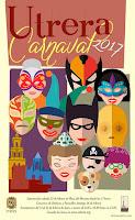 Carnaval de Utrera 2017